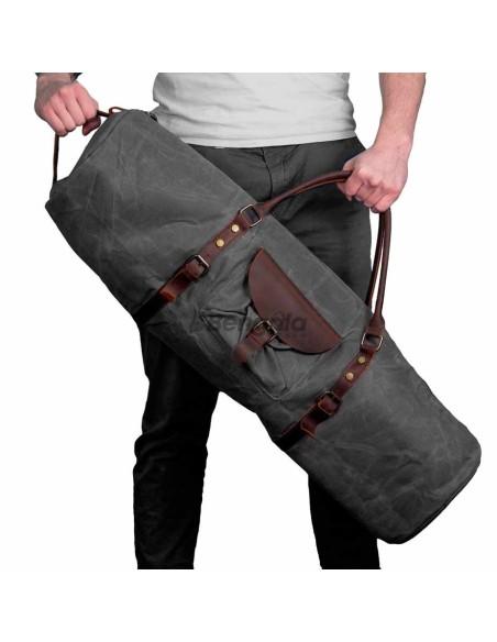 mochila-de-transporte-hoob-long-bag-asa