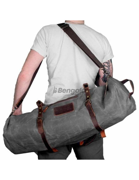 mochila-de-transporte-hoob-long-bag-colgado