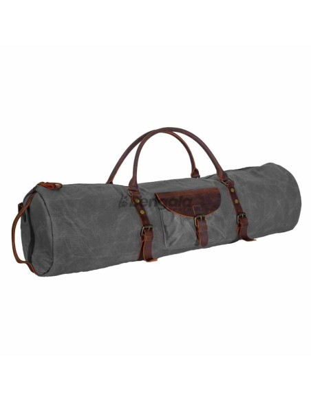 mochila-de-transporte-hoob-long-bag