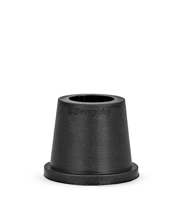 goma-cazoleta-cachimba-silicona-negro