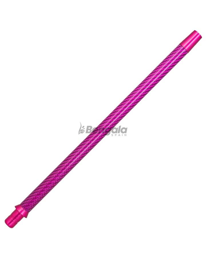 boquilla-kaya-elox-carbon-pink