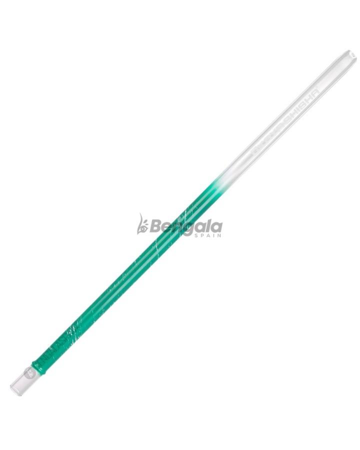 boquilla-cachimba-cristal-kaya-shisha-slight-verde