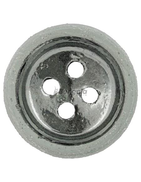 cazoleta-kaya-shisha-stone-bowl-detalle