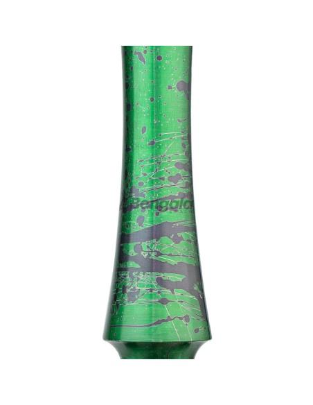 mastil-cachimba-voodoo-smoke-green