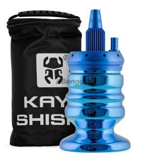 cachimba-kaya-turtle-blue