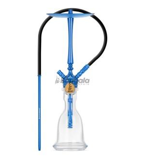 cachimba-kaya-shisha-elox-amun-plug-blue
