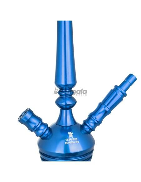 camara-cachimba-kaya-shisha-elox-amun-plug-blue