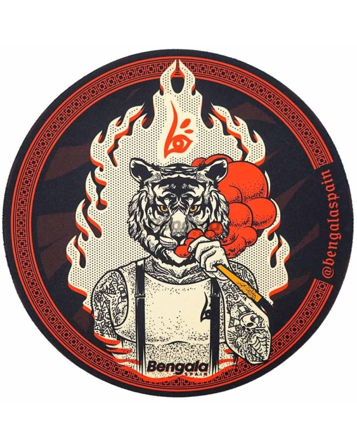 alfombrilla-cachimba-tigre-bengala