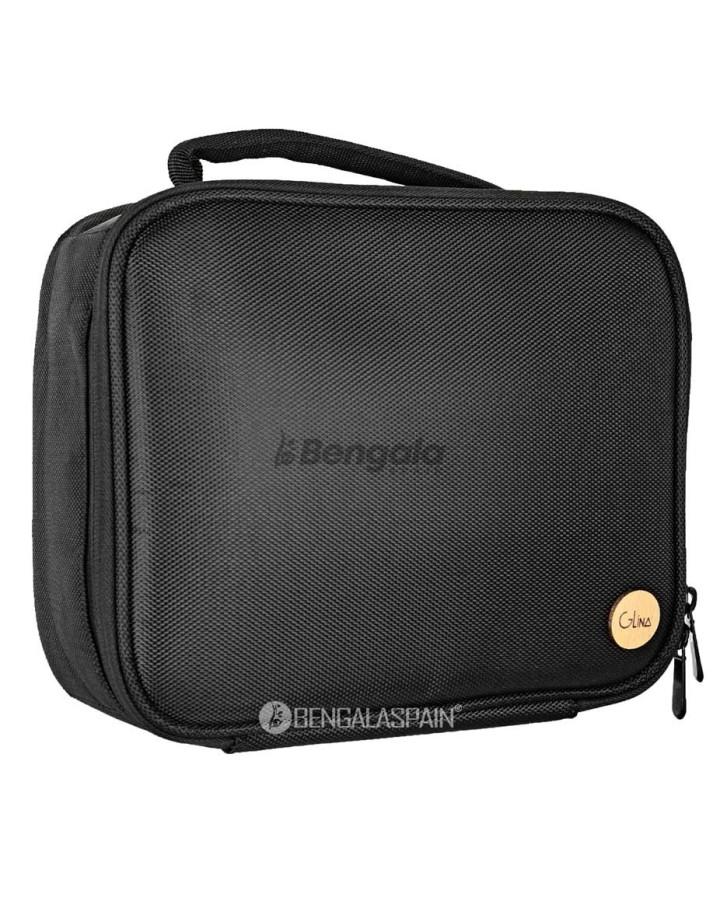 maletin-glina-travel-bag-pro