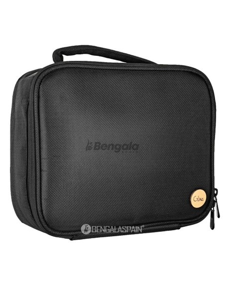 maletin-glina-travel-bag-pro