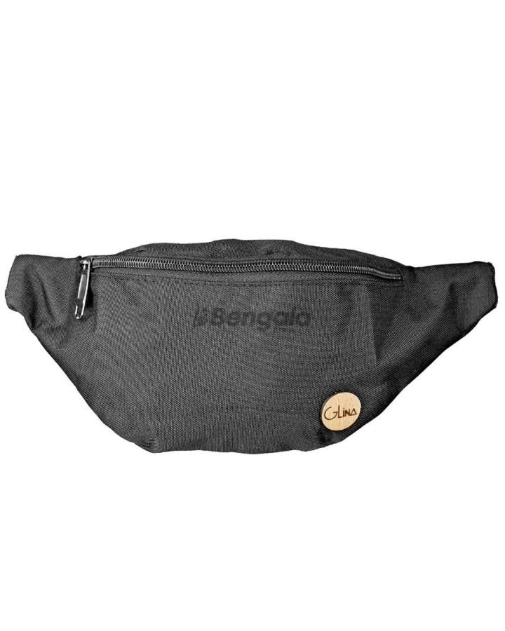 belt-bag-glina-exclusive