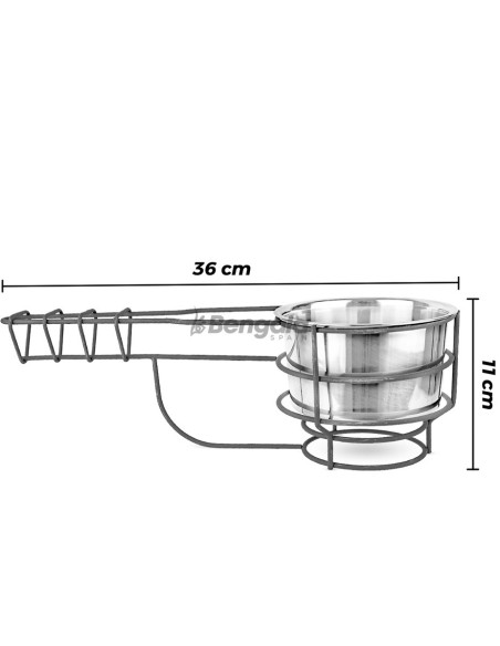 carbonera-cachimba-medidas