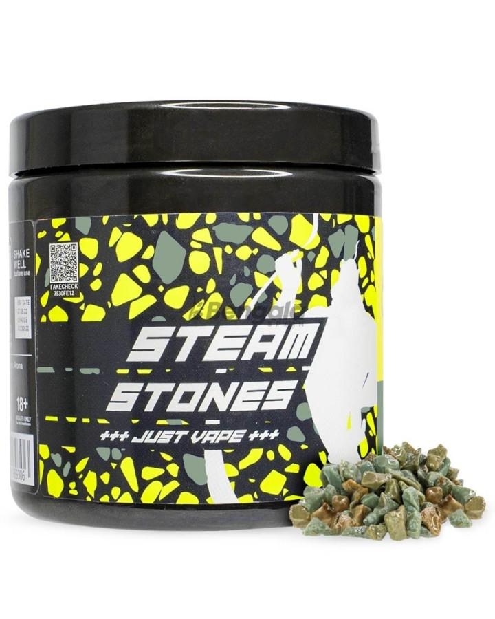 piedras-cachimba-dschinni-limon-amaretto