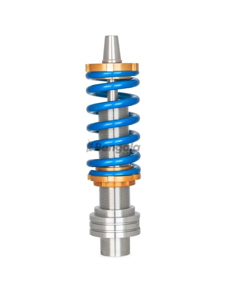 mastil-cachimba-shi-carver-static-blue-orange