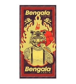 toalla-cachimbera-bengala-spain