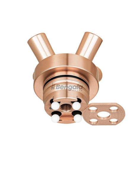camara-cachimba-steamulation-superior-rose-gold
