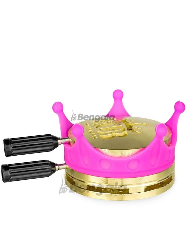 gestor-de-calor-cachimba-mob-crown