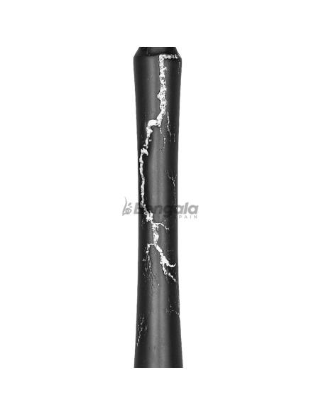 cachimba-orden-hookah-tesla-volt-black-detalle