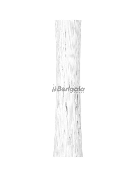 mastil-cachimba-wookah-oro-nox-white