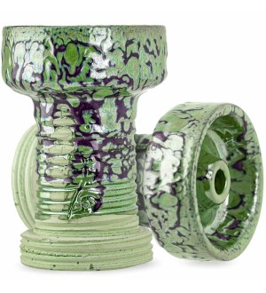 cazoleta-bengala-bowl-berraca-grün-joker
