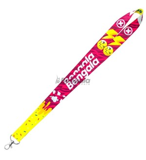 lanyard-bengala-spain-special-design-party