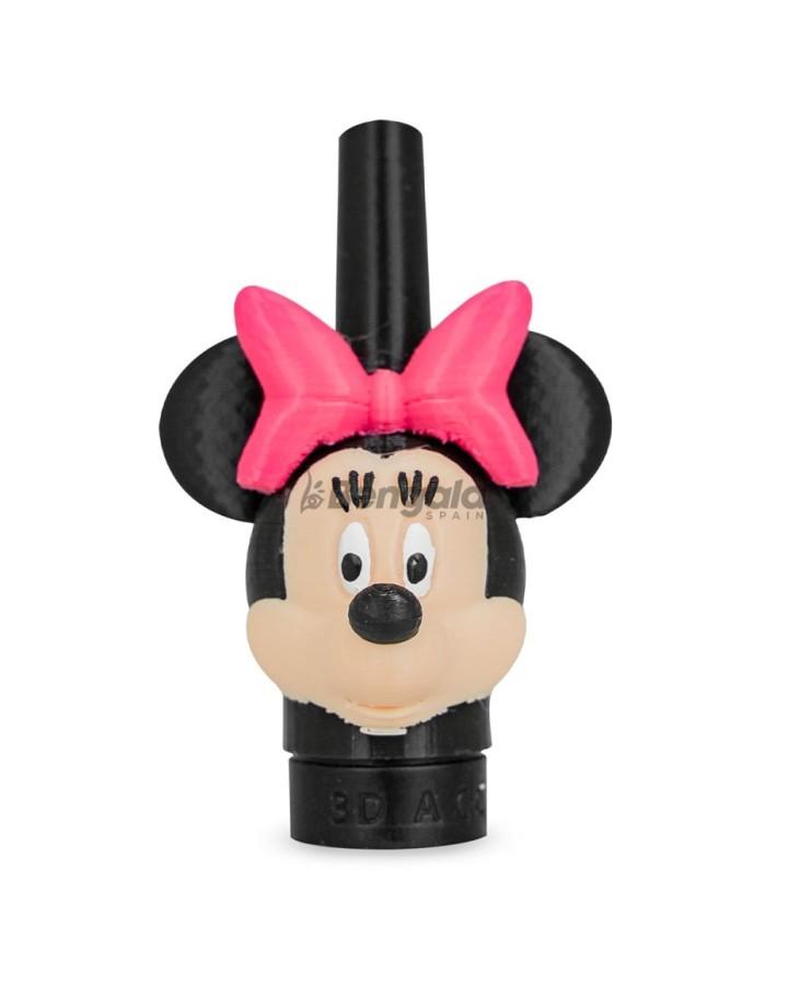 minnie-ribbon-3d-mouthpiece