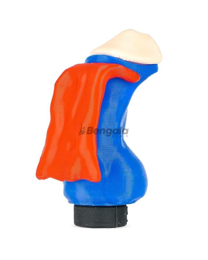 super-hose-3d-mouthpiece