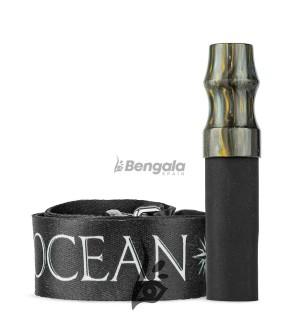 bullet-ocean-resin-black