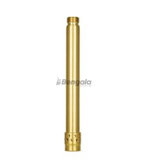 tubo-de-inmersión-alpha-hookah-gold