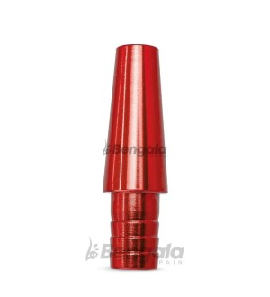 CONECTOR SLIM RED