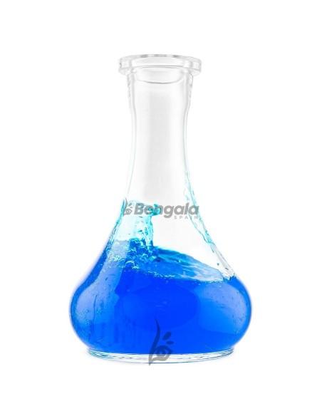 colorante-de-agua-cachimba-azul