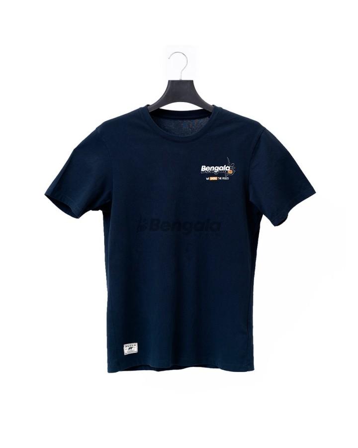 camiseta-huslu-x-bengala