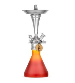 cachimba-aladin-roy-7-red-orange