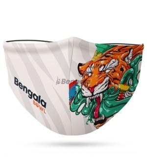 mascarilla-cachimbas-tigre-bengala-spain