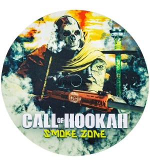 alfombrilla-cachimba-call-of-duty