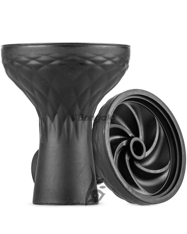 silicone-bowl-black