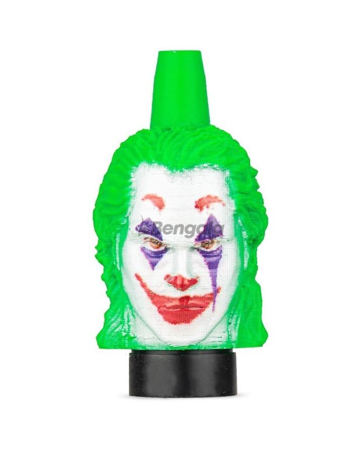 clown-3d-mouthpiece