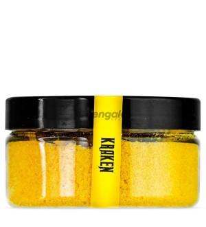 colorante-con-sabor-cachimba-amarillo