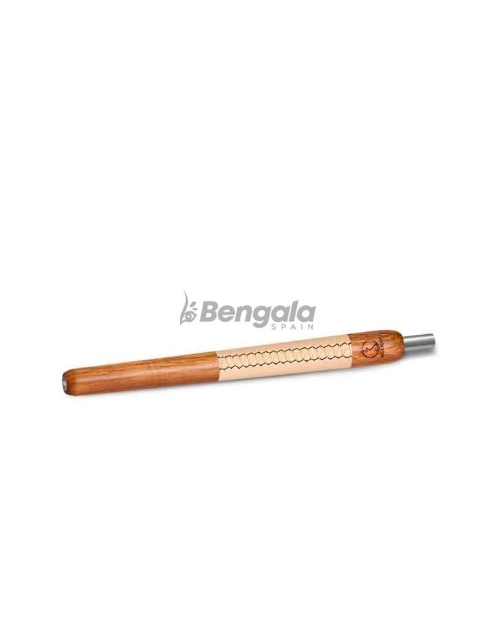 boquilla-wookah-oak-leather-beige