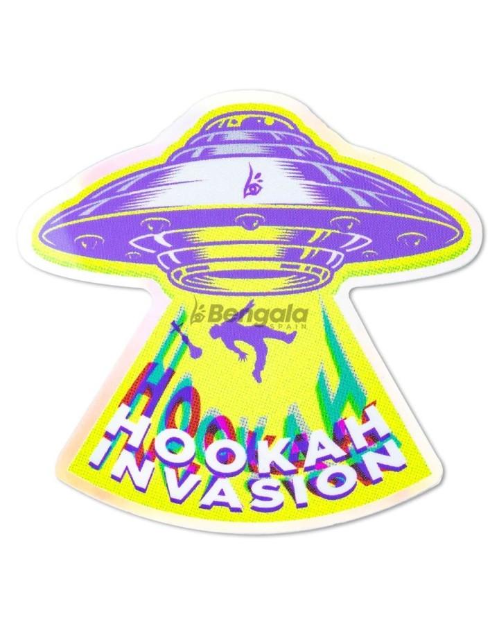 pegatina-premium-hookah-invasion