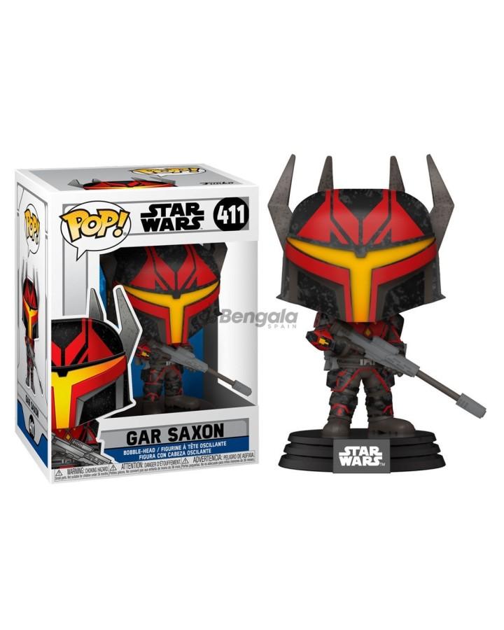 figura-funko-pop-star-wars-clone-wars-gar-saxon