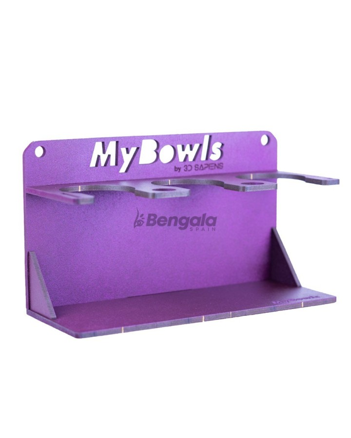 mueble-cazoletas-mybowls-x3-exclusive