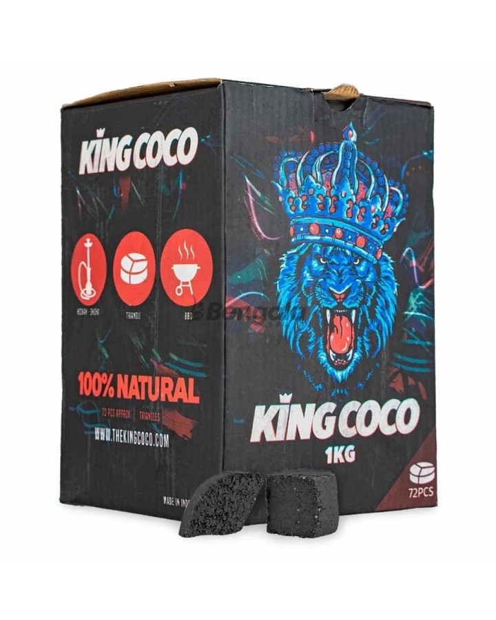 carbon-natural-king-coco-1kg-triangle