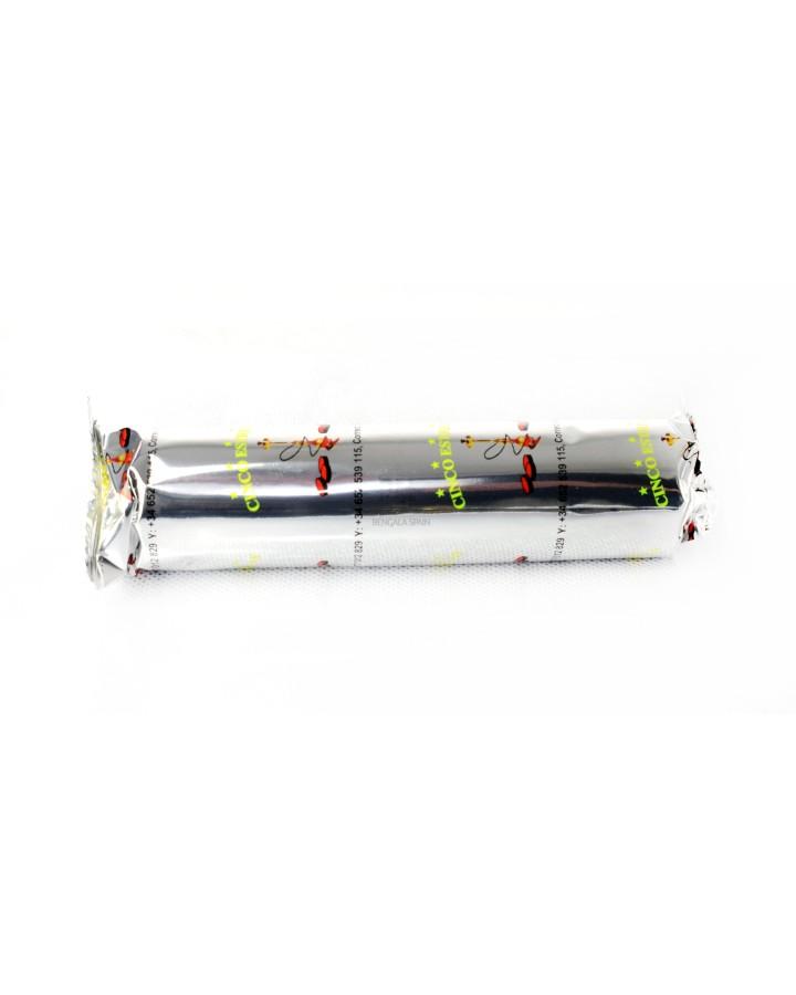 carbon-autoencendido-5-estrellas-33mm-10-unidades