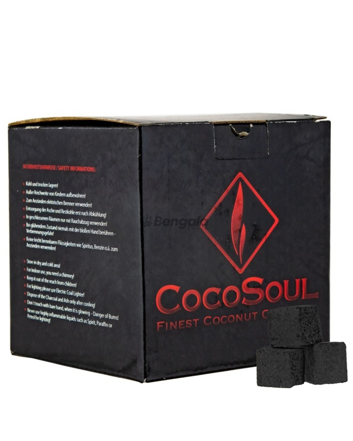 natural-charcoal-coco-soul-1kg