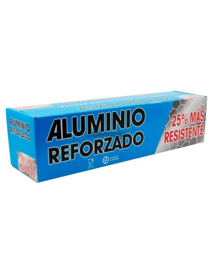 papel-de-aluminio-industrial-300