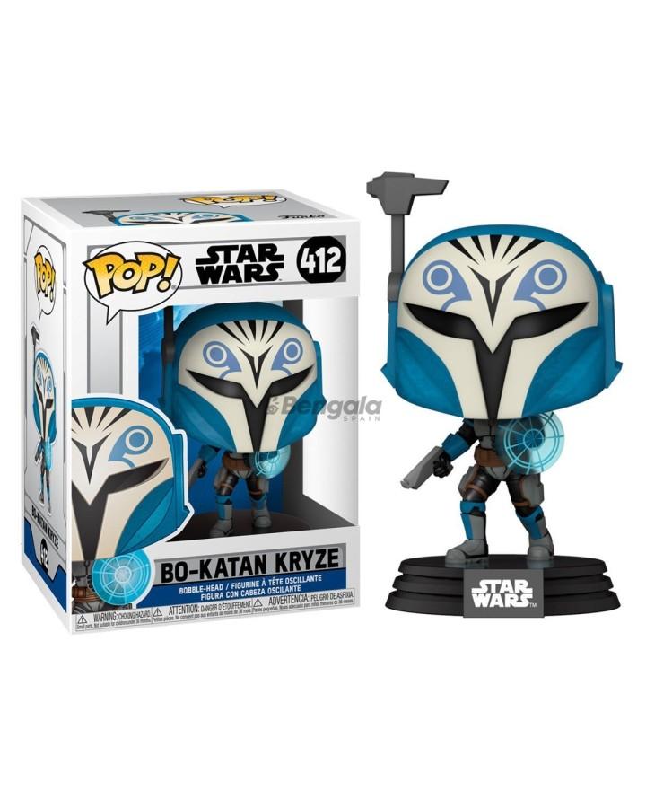 figura-funko-pop-star-wars-clone-wars-bo-katan