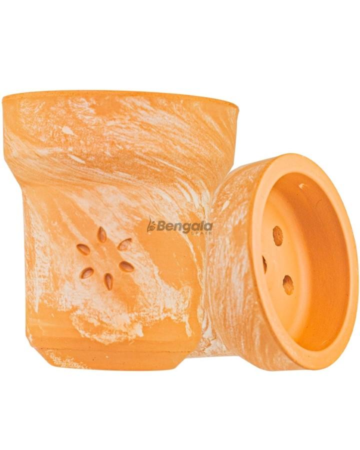 solaris-bowl-jupiter
