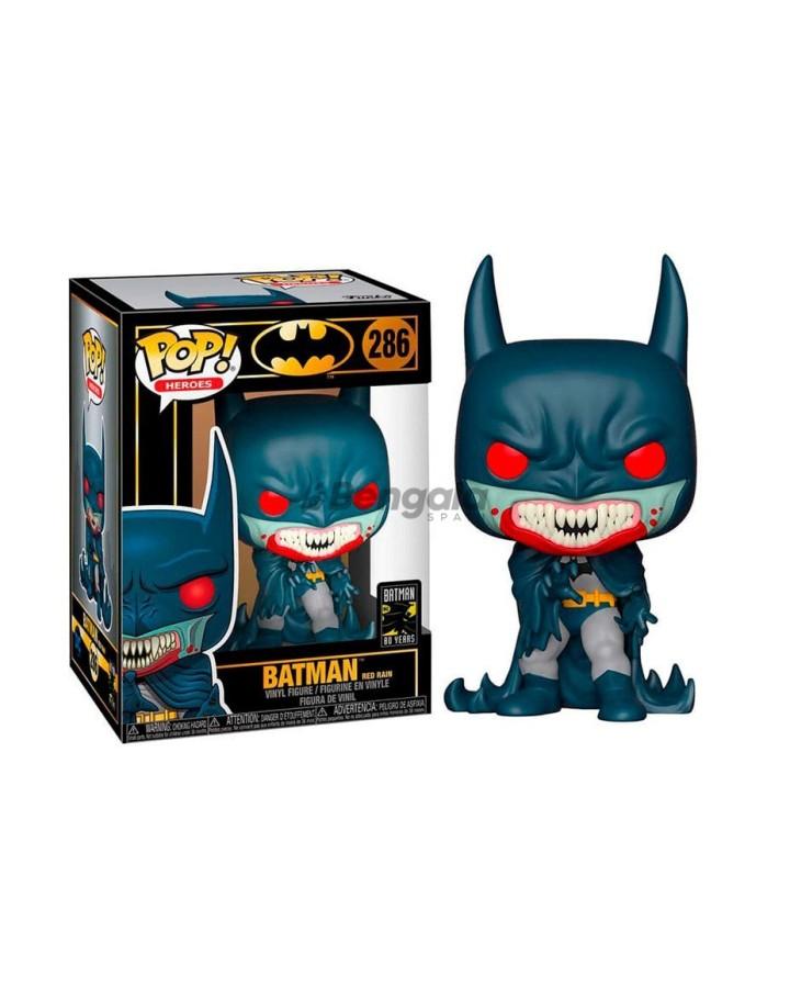 figura-funko-pop-dc-comics-batman-80th-red-rain-1991