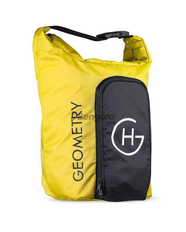 mini-geometry-transport-case-amarillo